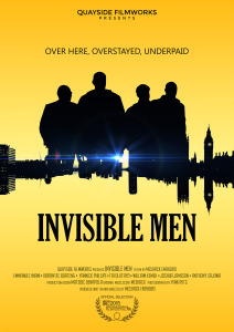 invisible_man_poster_2 (11)